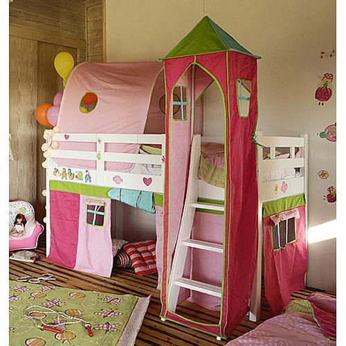 decoracion-cama-imaginarium_PintandoUnaMama