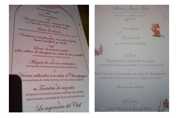 menu-Disney_PintandoUnaMama