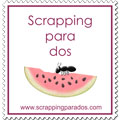 Scrapping para Dos