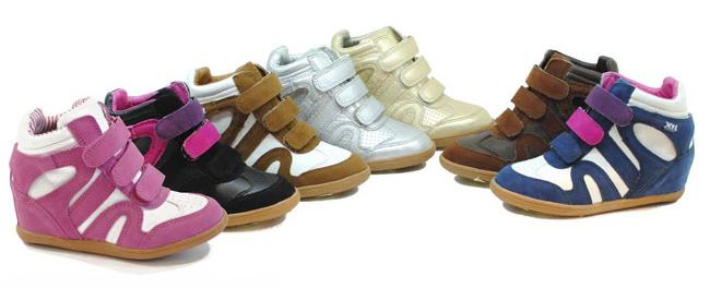 Sneakers-kids2_PintandoUnaMama