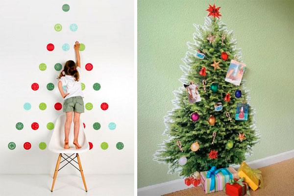 arboles-de-navidad-diferentes1_PintandoUnaMama