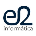 eJ2 Informática - Páginas Web - Blogs - Logos