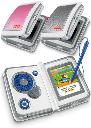 fisher-price-ixl-learning-system-1