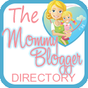 The mommy blogger directory