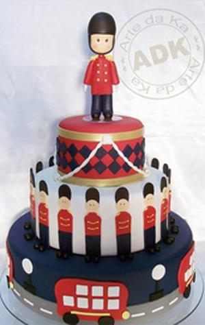 Arte_da_Ka_pastel_tarta_british_cake_PintandoUnaMama
