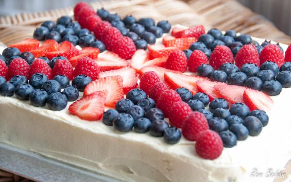 Cake_estilo_british_renbehan_PintandoUnaMama