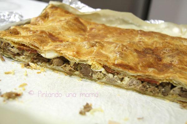 Empanada-de-carne_PintandoUnaMama