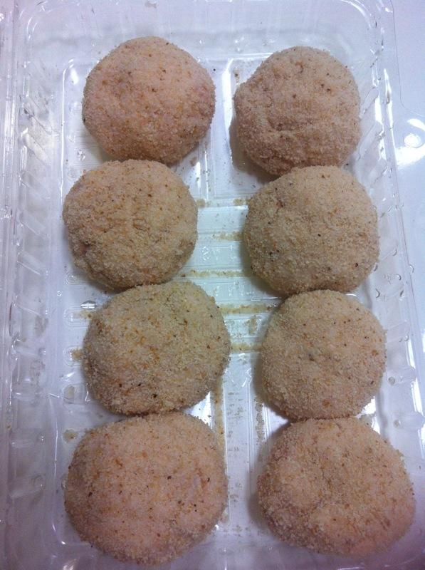 Nuggets_para_los_peques_receta__PintandoUnaMama