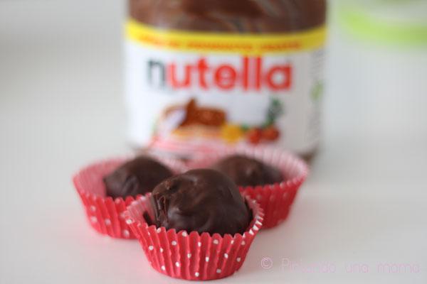 Trufas-Nutella2_PintandoUnaMama