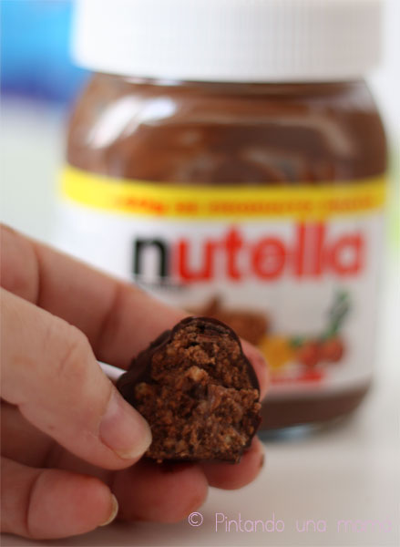 Trufas-Nutella3_PintandoUnaMama