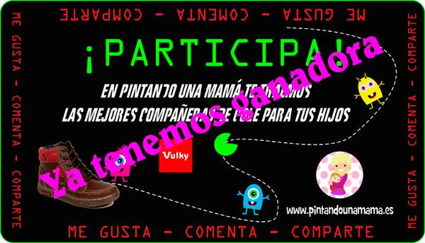 banner-ganadora-vulky-pintandounamama