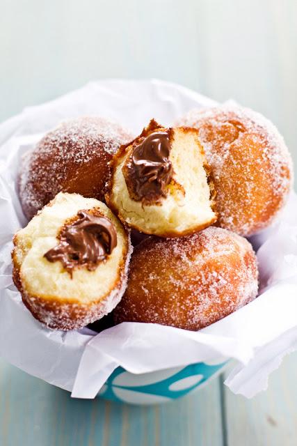 bolas-donuts-nutella2_PintandoUnaMama