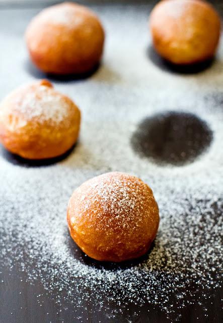 bolas-donuts-nutella_PintandoUnaMama