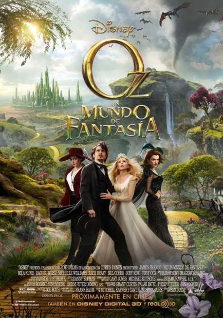 oz-un-mundo-de-fantasia_PintandoUnaMama