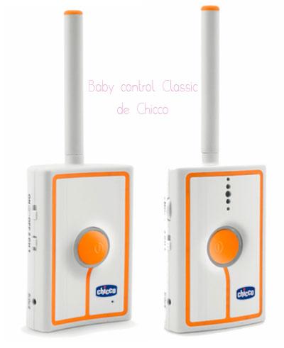 Baby-control-Classic-Chicco_PintandoUnaMama