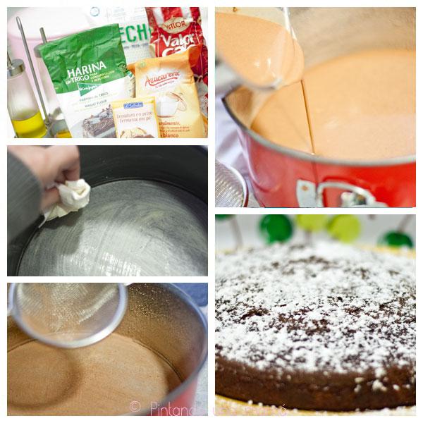 Bizcocho-chocolate-sin-huevo_PintandoUnaMama