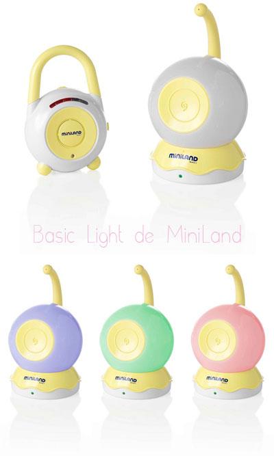 basic-light-Miniland-bebe007_PintandoUnaMama