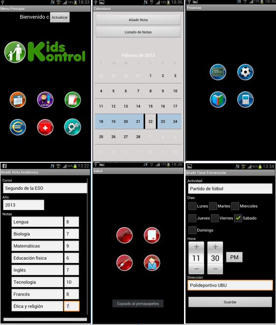 kidsKontrol5_PintandoUnaMama