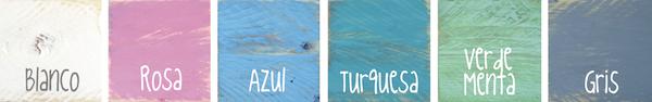 muestas-cabeceros-colores-afactoriaplastica_PintandoUnaMama