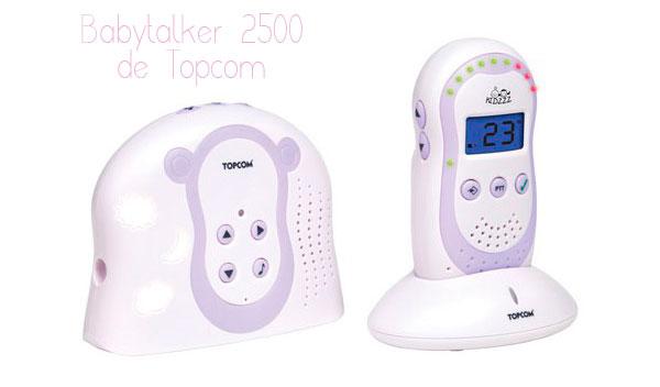 topcom-babytalker2500_PintandoUnaMama
