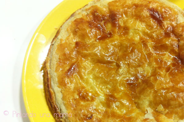 tortilla-patatas-hojaldre_PintandoUnaMama