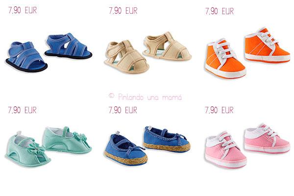 zapatos-bebe-economicos-c&a_PintandoUnaMama