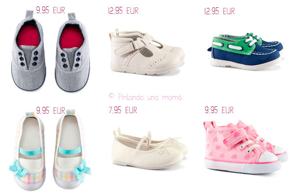 zapatos-bebe-economicos-h&m_PintandoUnaMama