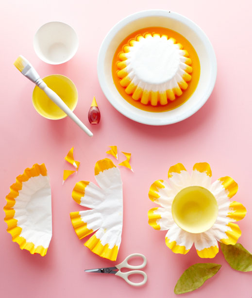 Flores-con-filtros-de-cafe_PintandoUnaMama