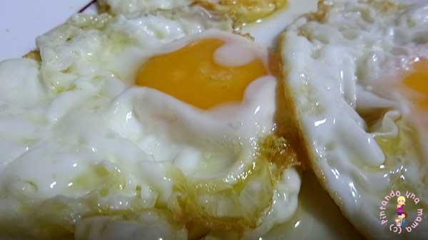 Mejores_huevos_fritos