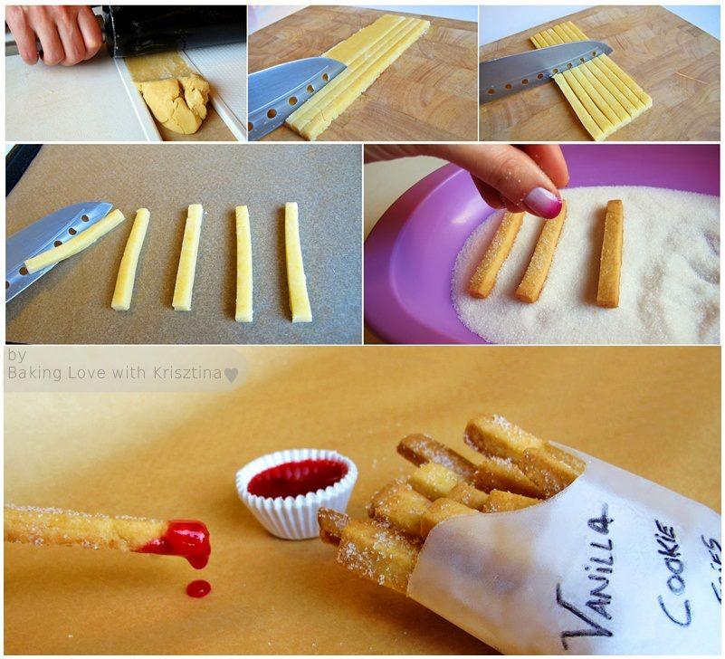 Patatas-Mantequilla-Ketchup-Dulce_PintandoUnaMama