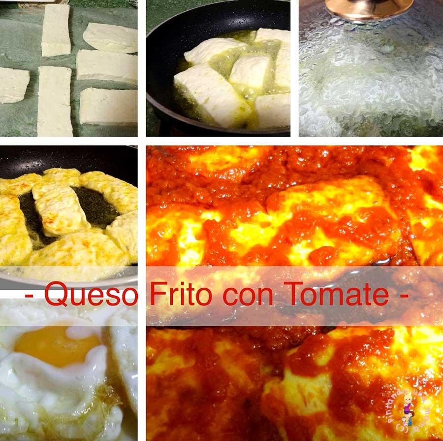 Queso_Frito_con_Tomate