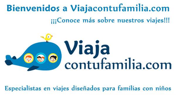 ViajarConTuFamilia_PintandoUnaMama
