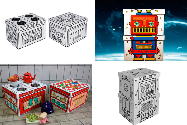 caja-cocina-robot-VillaCarton_PintandoUnaMama