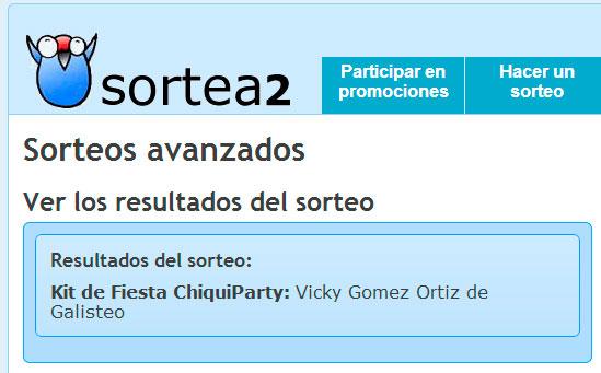 ganadora-sorteo-chiquiparty_PintandoUnaMama