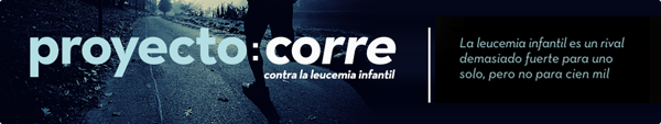 proyectocorrelogo_PintandoUnaMama