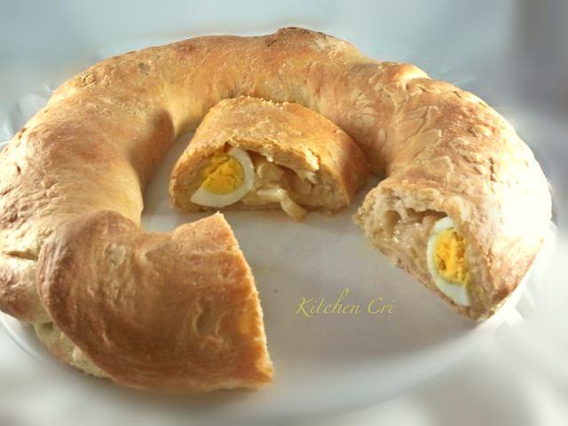 rosco-huevos-esparragos_PintandoUnaMama