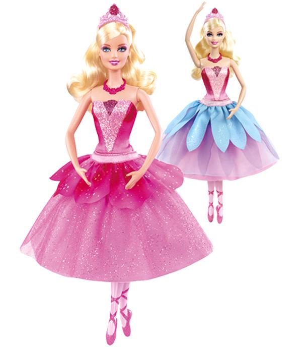 3618-MUNECA-KRISTYN-FARRADAY_Barbie_Bailarina_Toy_Planet_PintandoUnaMama