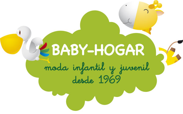 Baby-Hogar-Infantil-PinatndoUnaMama