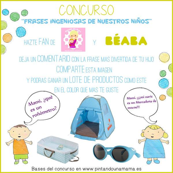 Banner_concurso_frases_ingeniosas_BEABA_PintandoUnaMama