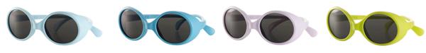 Gafas_BABY_CLASSIC_varios_Colores_BEABA_PintandoUnaMama
