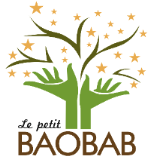 Logo-LePetitBaobab_PintandoUnaMama1