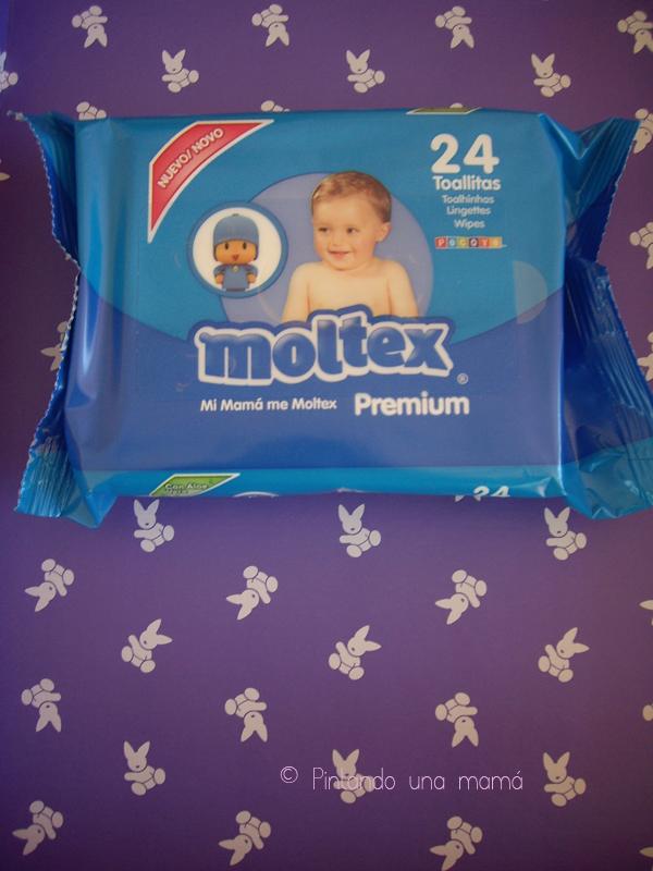 Nonabox_caja_packaging_canastillas_Moltex_PintandoUnaMama