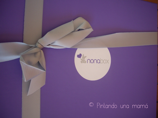 Nonabox_caja_packaging_canastillas_regalo_PintandoUnaMama