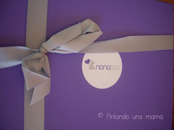 Nonabox_caja_packaging_canastillas_regalo_PintandoUnaMama