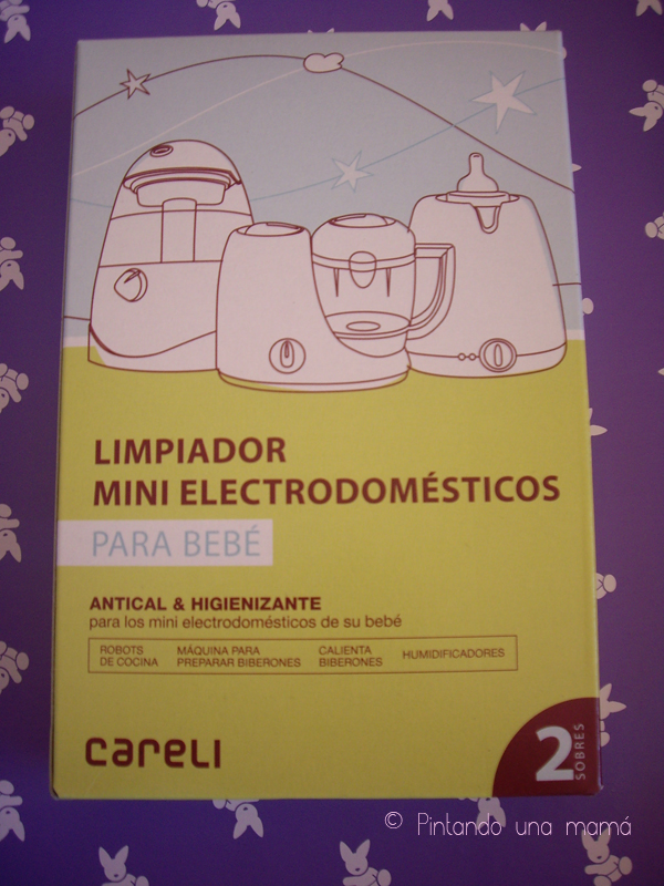 Nonabox_caja_packaging_careli_PintandoUnaMama