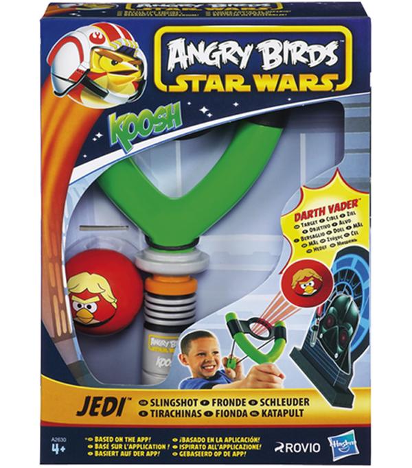 TIRACHINAS-ANGRY-BIRDS-STARWARS-A2630E24_Toy_Planet_PintandoUnaMama