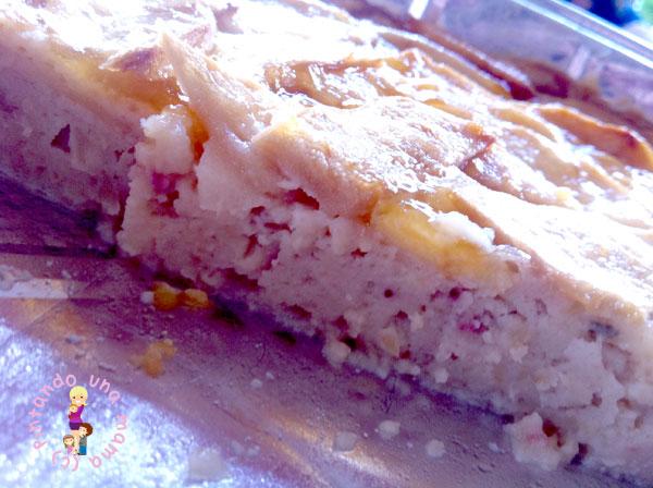 Tarta-manzana-mascarpone_PintandoUnaMama