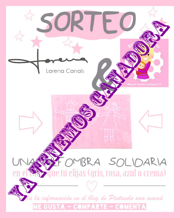 banner-sorteo-lorena-canals-ganador_PintandoUnaMama