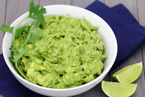 guacamole-PintandoUnaMama