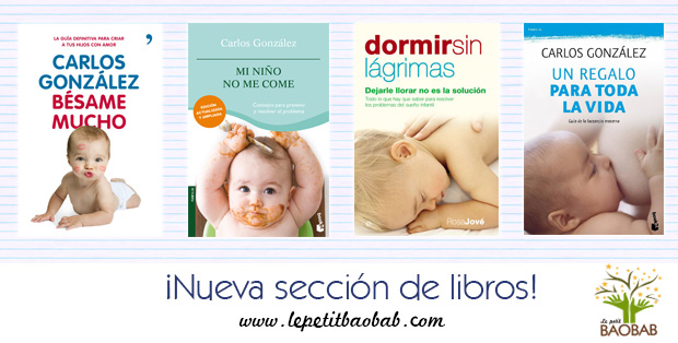 libros_LePetitBaobab_PintandoUnaMama